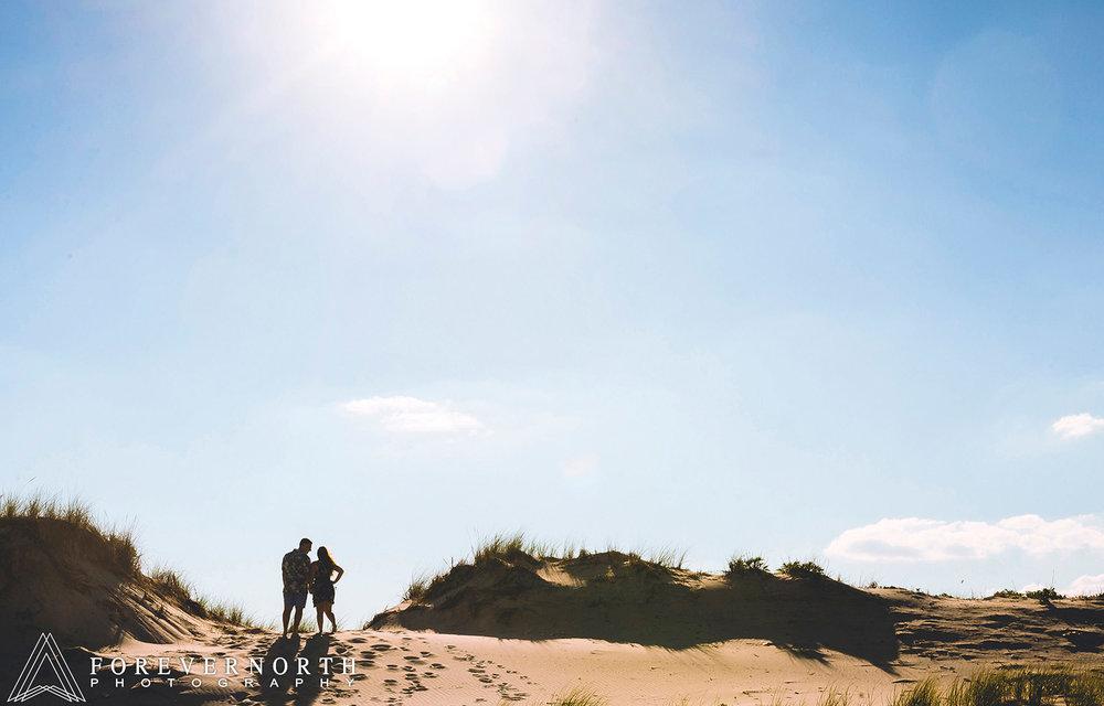 Chiaia-Island-Beach-State-Park-Engagement-Photos-09.JPG