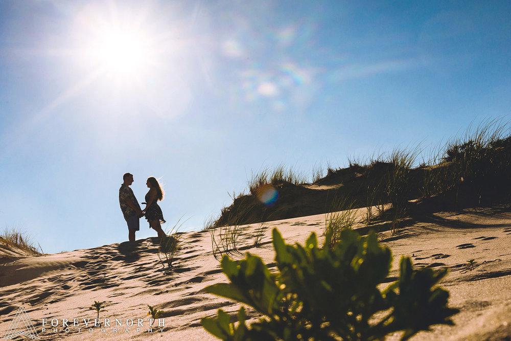 Chiaia-Island-Beach-State-Park-Engagement-Photos-10.JPG