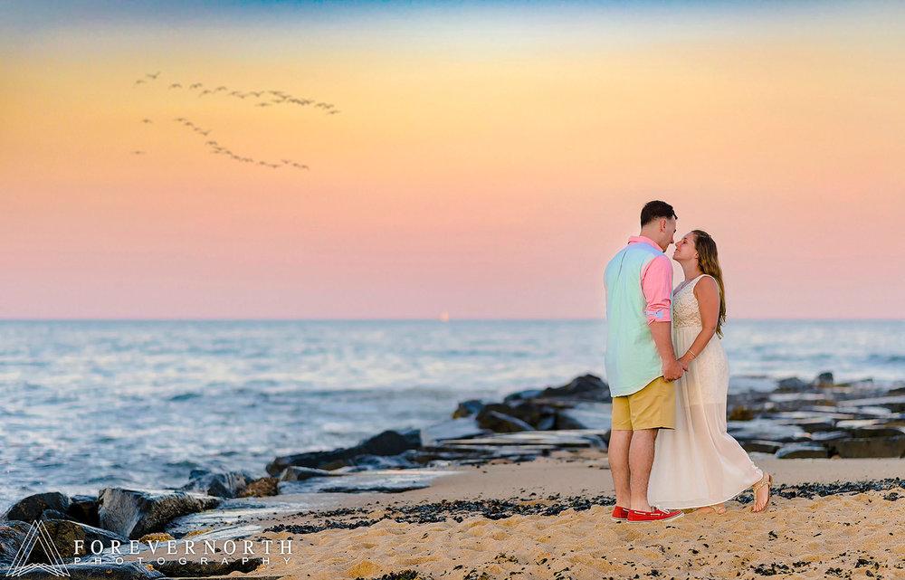 Chiaia-Island-Beach-State-Park-Engagement-Photos-15.JPG
