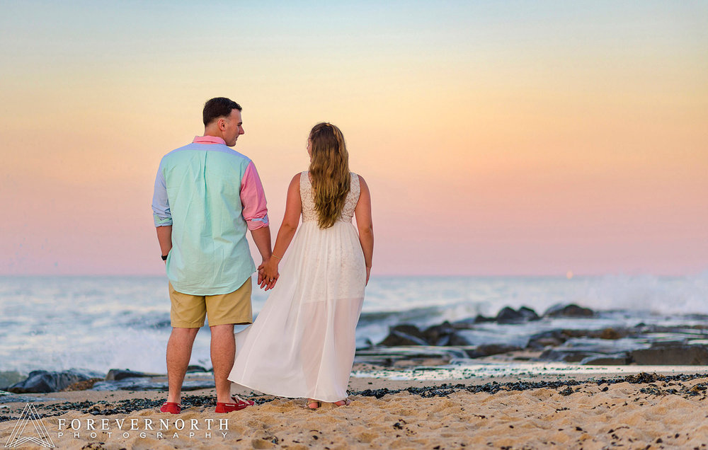Chiaia-Island-Beach-State-Park-Engagement-Photos-16.JPG