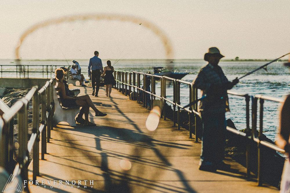 McSweeney-Barnegat-Lighthouse-Engagement-Photos-03.JPG