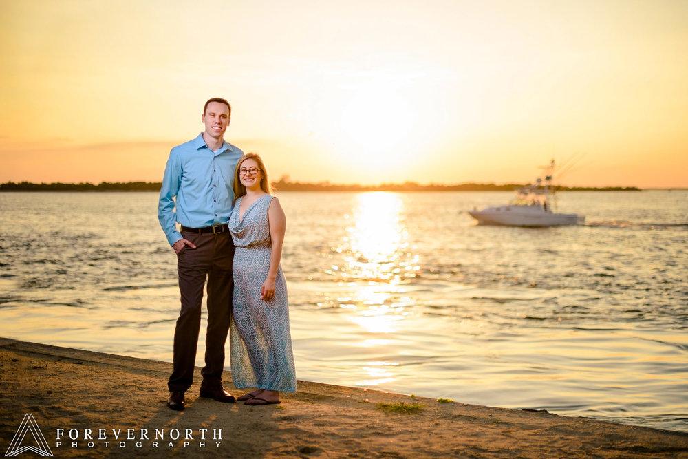 McSweeney-Barnegat-Lighthouse-Engagement-Photos-10.JPG
