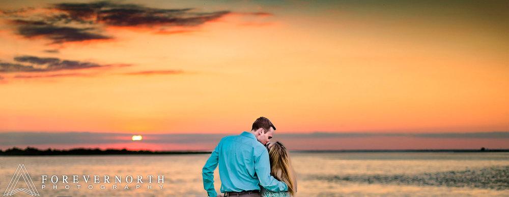 McSweeney-Barnegat-Lighthouse-Engagement-Photos-14.JPG