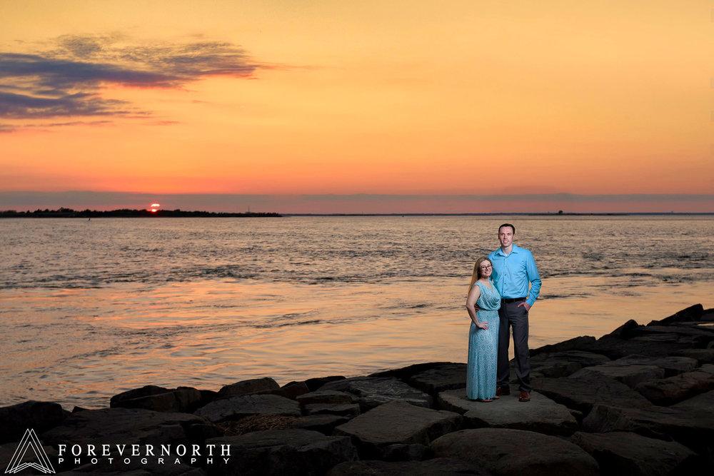 McSweeney-Barnegat-Lighthouse-Engagement-Photos-15.JPG