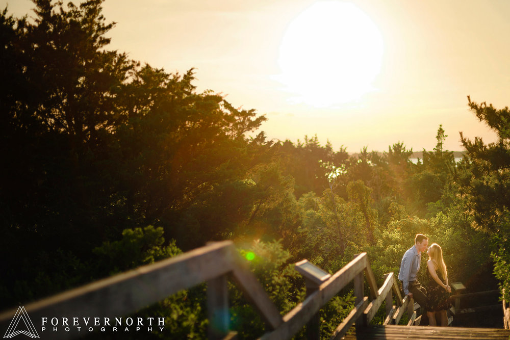 McSweeney-Barnegat-Lighthouse-Engagement-Photos-19.JPG
