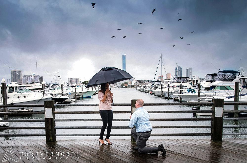 Martin-Atlantic-City-Proposal-Photographer-01.JPG