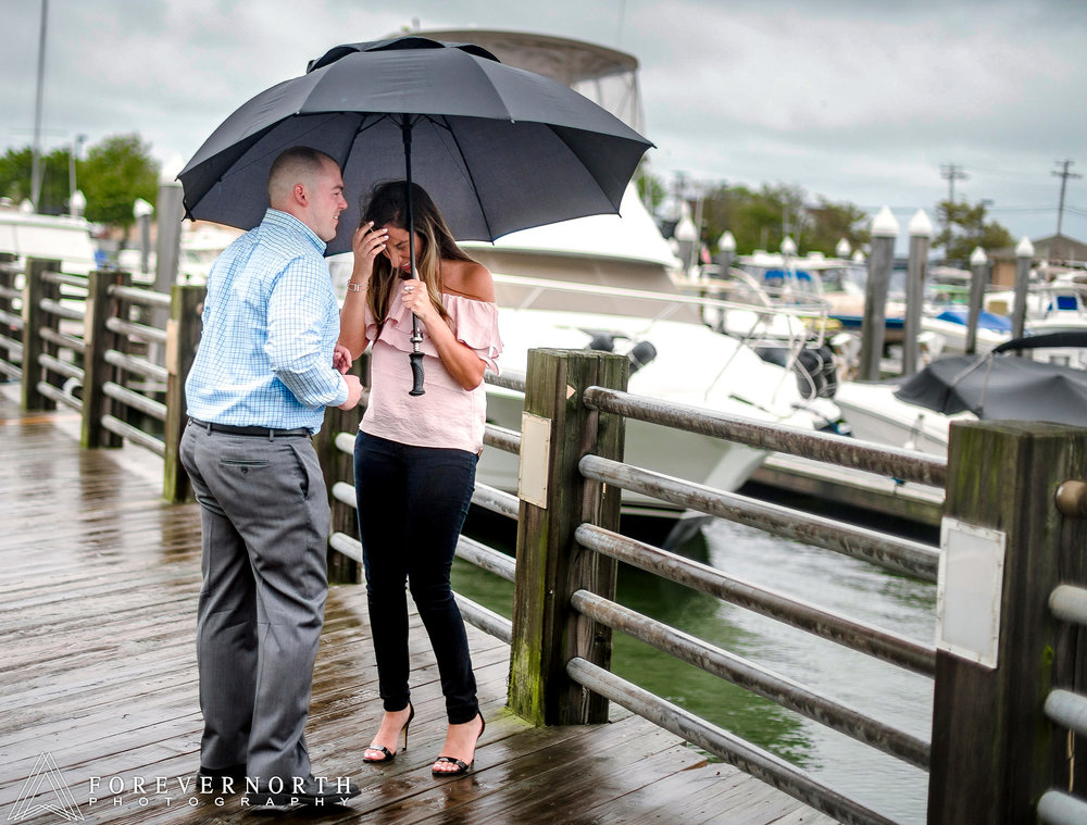 Martin-Atlantic-City-Proposal-Photographer-02.JPG