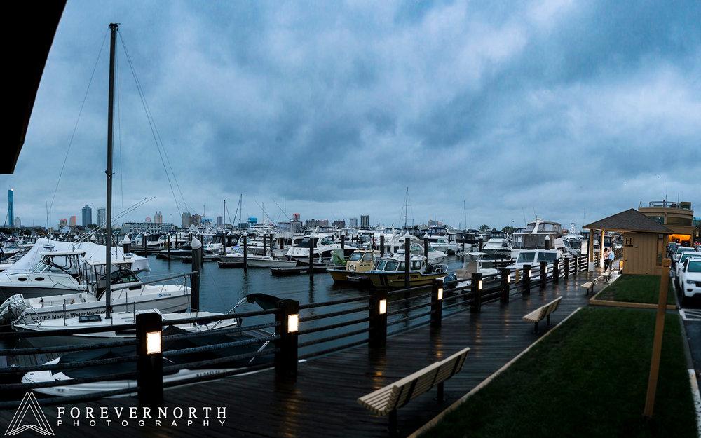 Martin-Atlantic-City-Proposal-Photographer-07.JPG