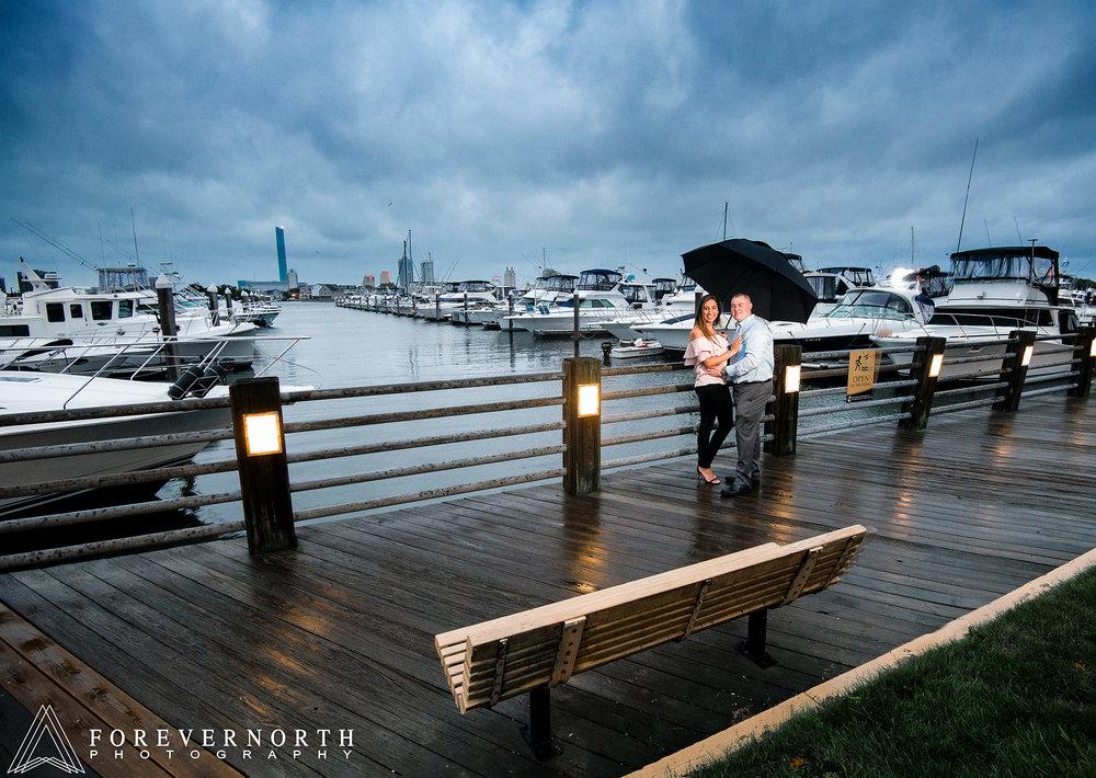 Martin-Atlantic-City-Proposal-Photographer-06.JPG