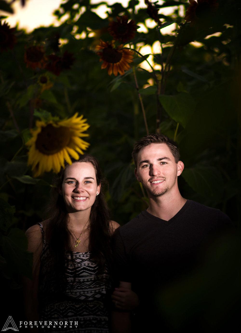 Ennis-Sussex-Sunflower-Maze-Engagement-Photos-12.JPG