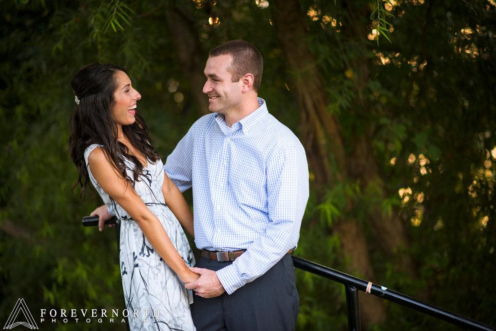 Rob-Joni-Riverside-Gardens-Park-Engagement-Photos-09.JPG