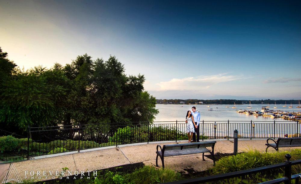 Rob-Joni-Riverside-Gardens-Park-Engagement-Photos-11.JPG