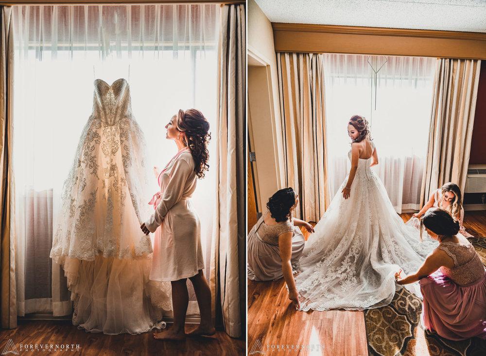 Giangrande-Ramada-Inn-Wedding-Photographer-01.JPG