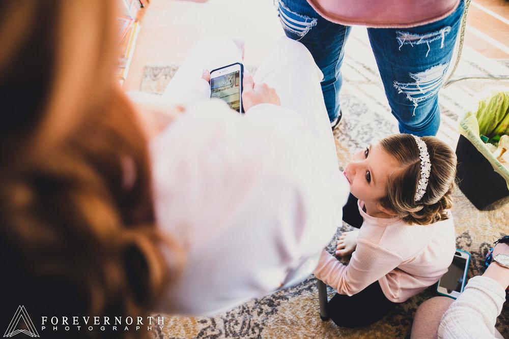 Giangrande-Ramada-Inn-Wedding-Photographer-05.JPG