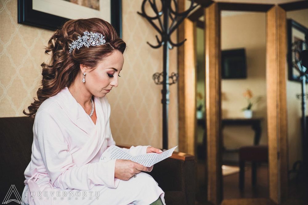 Giangrande-Ramada-Inn-Wedding-Photographer-09.JPG
