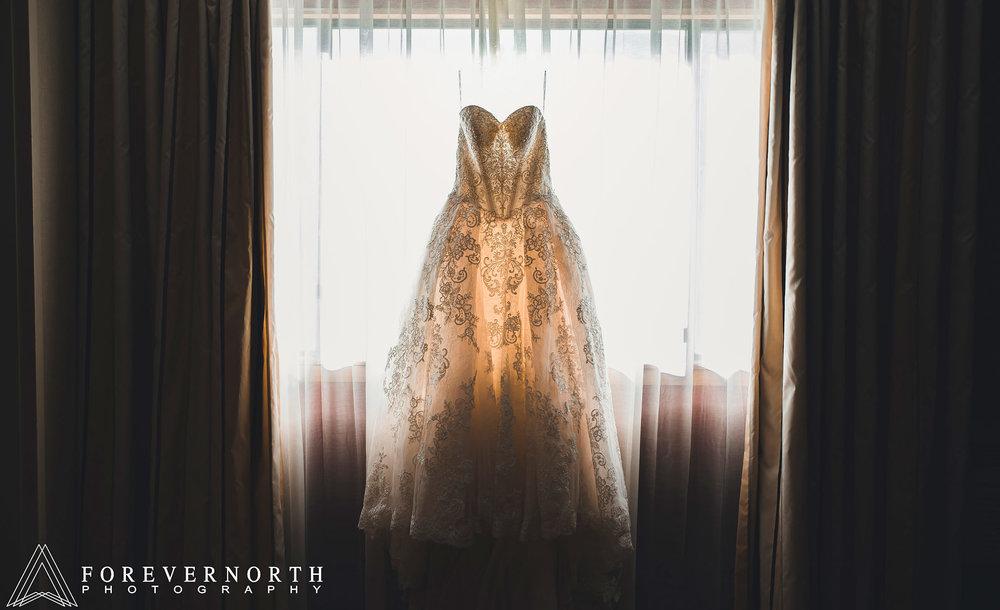 Giangrande-Ramada-Inn-Wedding-Photographer-12.JPG