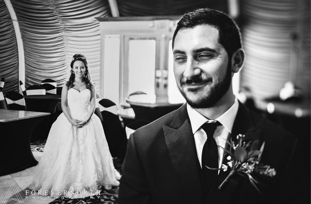 Giangrande-Ramada-Inn-Wedding-Photographer-15.JPG