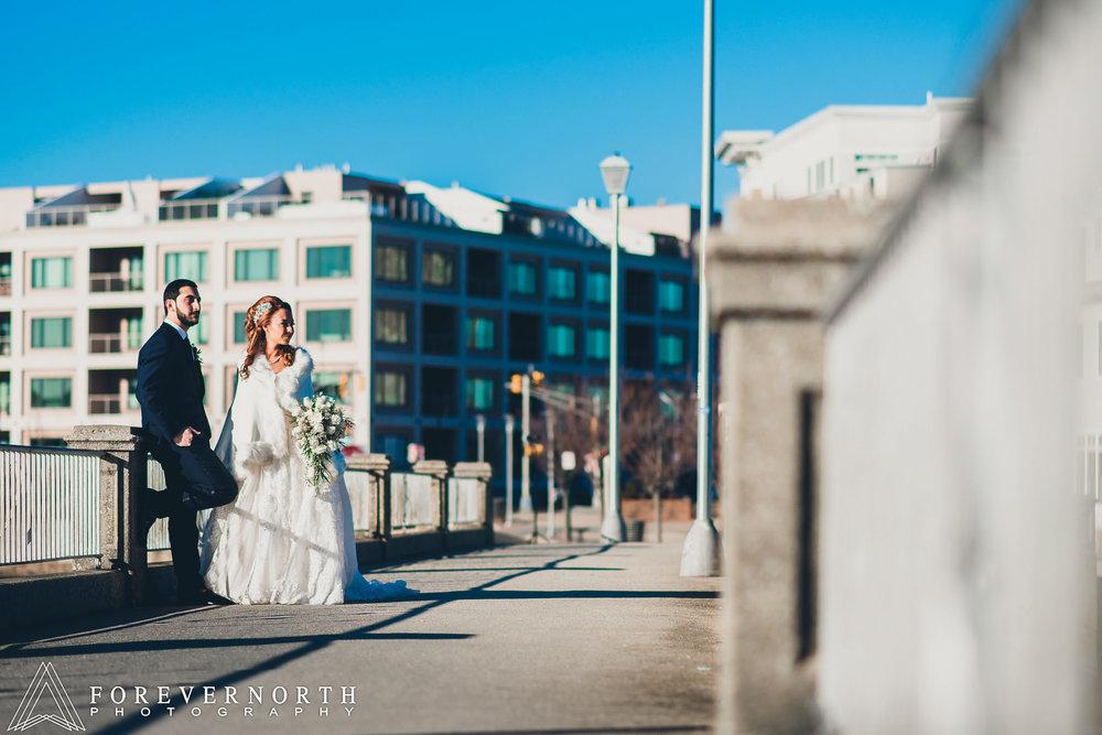 Giangrande-Ramada-Inn-Wedding-Photographer-18.JPG