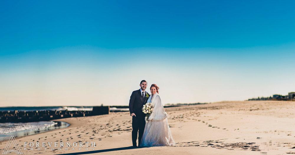 Giangrande-Ramada-Inn-Wedding-Photographer-21.JPG