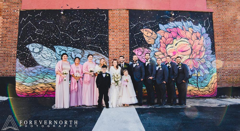 Giangrande-Ramada-Inn-Wedding-Photographer-20.JPG
