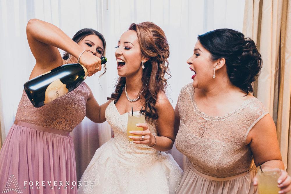 Giangrande-Ramada-Inn-Wedding-Photographer-22.JPG