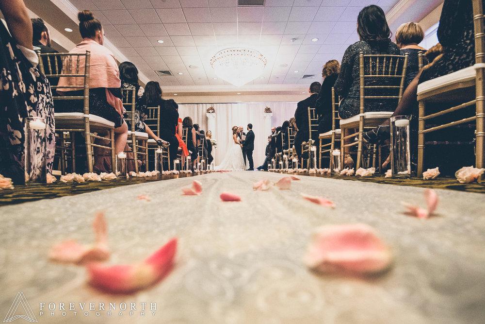 Giangrande-Ramada-Inn-Wedding-Photographer-27.JPG