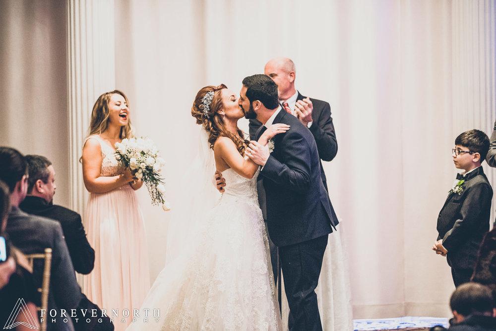 Giangrande-Ramada-Inn-Wedding-Photographer-29.JPG