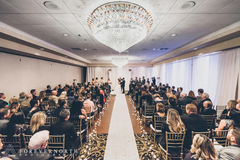 Giangrande-Ramada-Inn-Wedding-Photographer-28.JPG