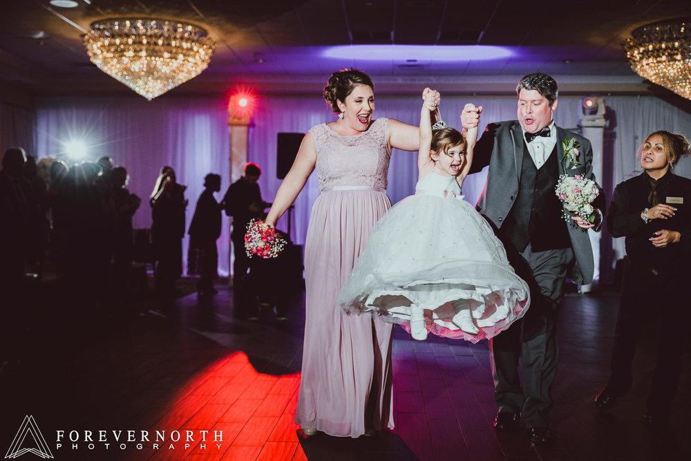 Giangrande-Ramada-Inn-Wedding-Photographer-31.JPG