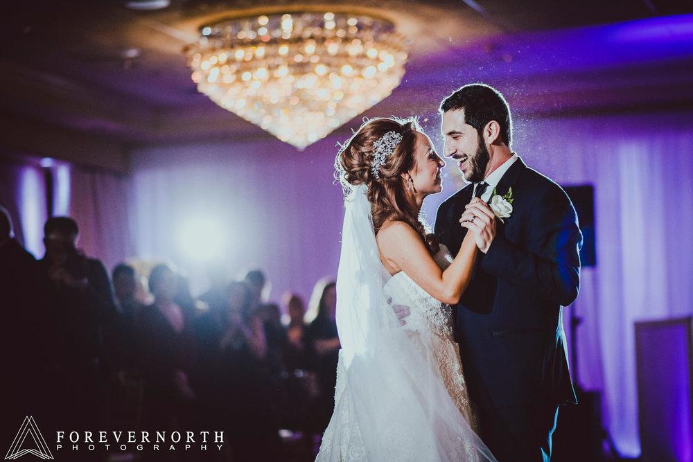 Giangrande-Ramada-Inn-Wedding-Photographer-32.JPG