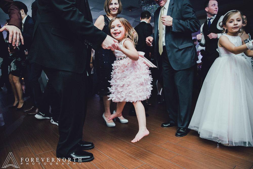 Giangrande-Ramada-Inn-Wedding-Photographer-34.JPG