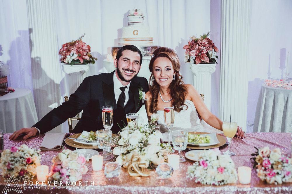 Giangrande-Ramada-Inn-Wedding-Photographer-35.JPG