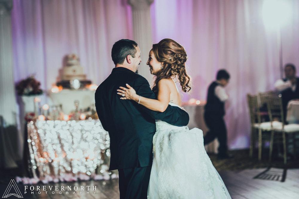 Giangrande-Ramada-Inn-Wedding-Photographer-36.JPG
