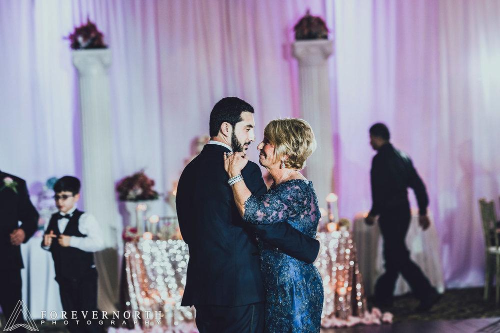 Giangrande-Ramada-Inn-Wedding-Photographer-37.JPG