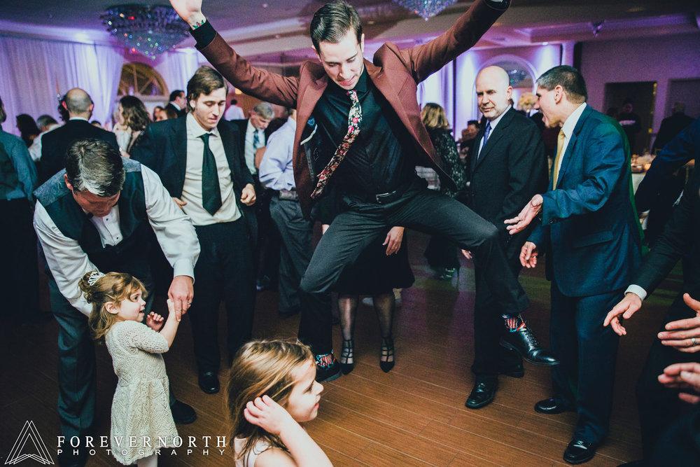 Giangrande-Ramada-Inn-Wedding-Photographer-38.JPG