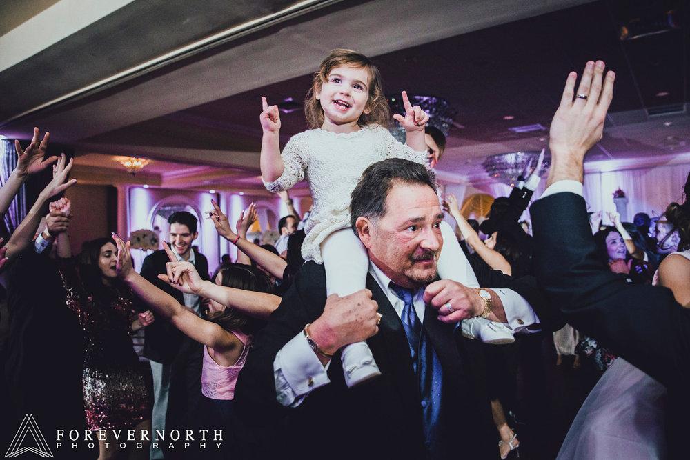 Giangrande-Ramada-Inn-Wedding-Photographer-41.JPG