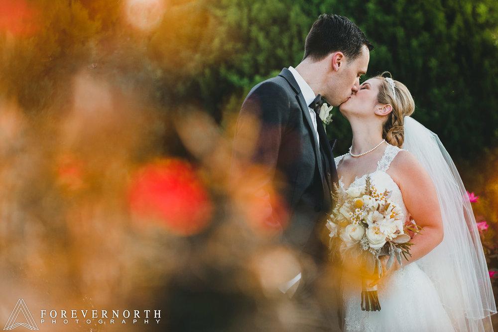 McSweeney-Crystal-Point-Wedding-Photographer-04.JPG