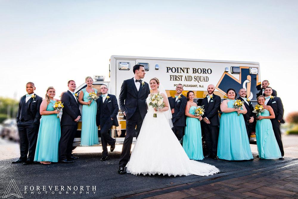 McSweeney-Crystal-Point-Wedding-Photographer-05.JPG
