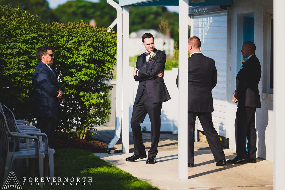 McSweeney-Crystal-Point-Wedding-Photographer-09.JPG