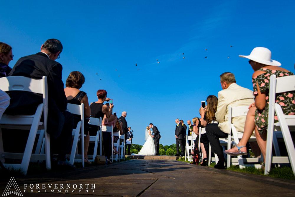 McSweeney-Crystal-Point-Wedding-Photographer-16.JPG