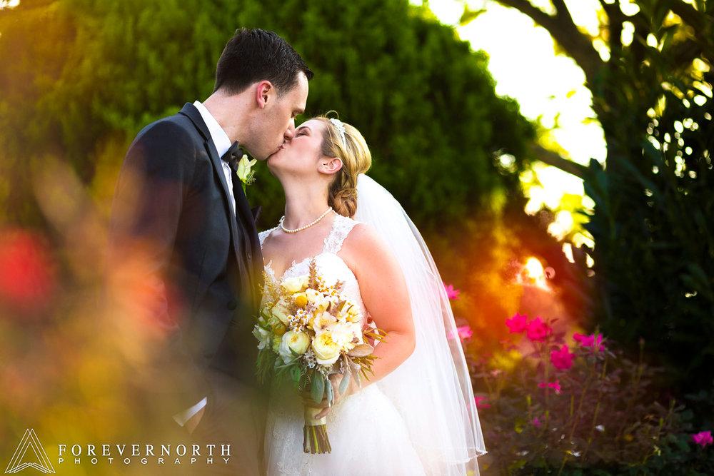 McSweeney-Crystal-Point-Wedding-Photographer-19.JPG