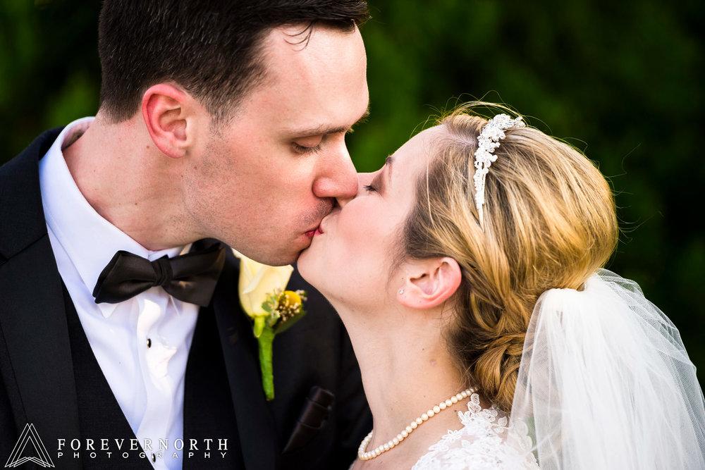 McSweeney-Crystal-Point-Wedding-Photographer-20.JPG