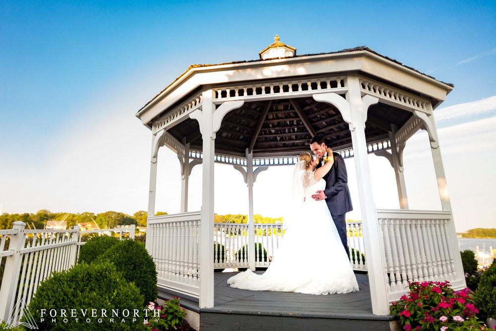 McSweeney-Crystal-Point-Wedding-Photographer-23.JPG