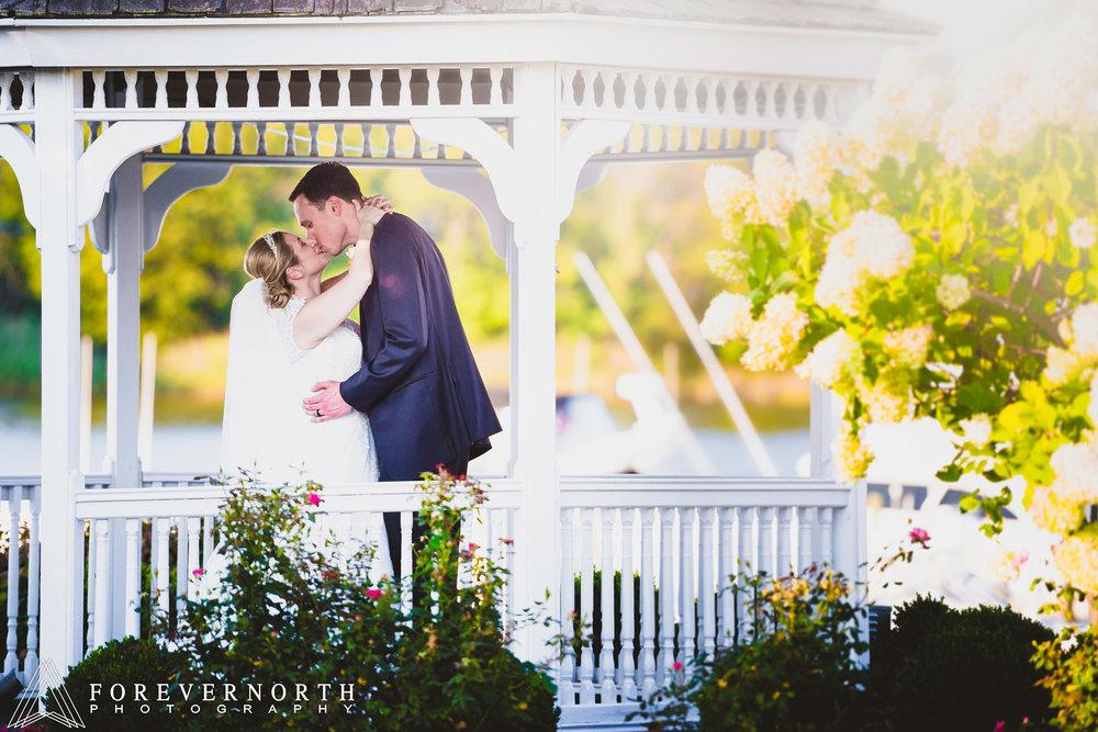 McSweeney-Crystal-Point-Wedding-Photographer-24.JPG