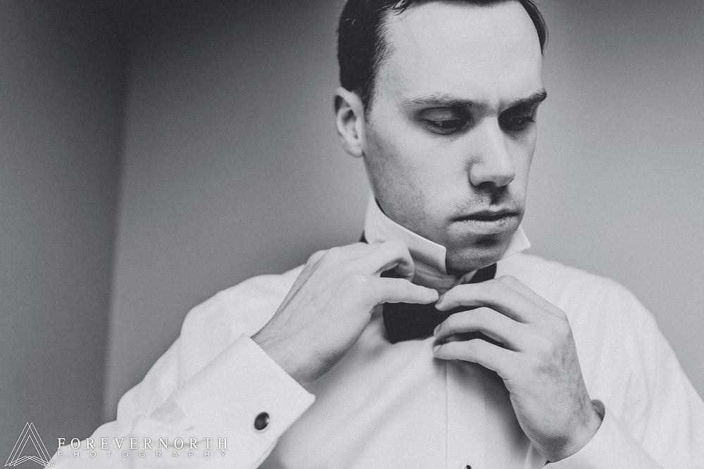 McSweeney-Crystal-Point-Wedding-Photographer-26.JPG