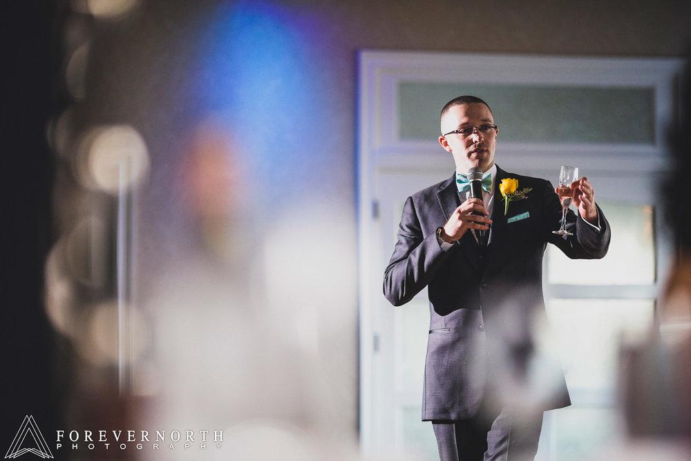 McSweeney-Crystal-Point-Wedding-Photographer-33.JPG