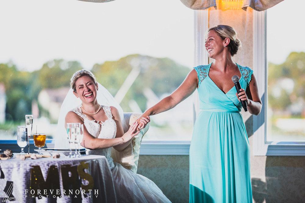 McSweeney-Crystal-Point-Wedding-Photographer-34.JPG