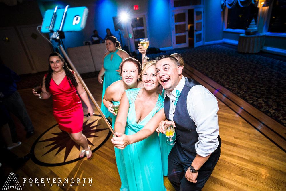 McSweeney-Crystal-Point-Wedding-Photographer-35.JPG
