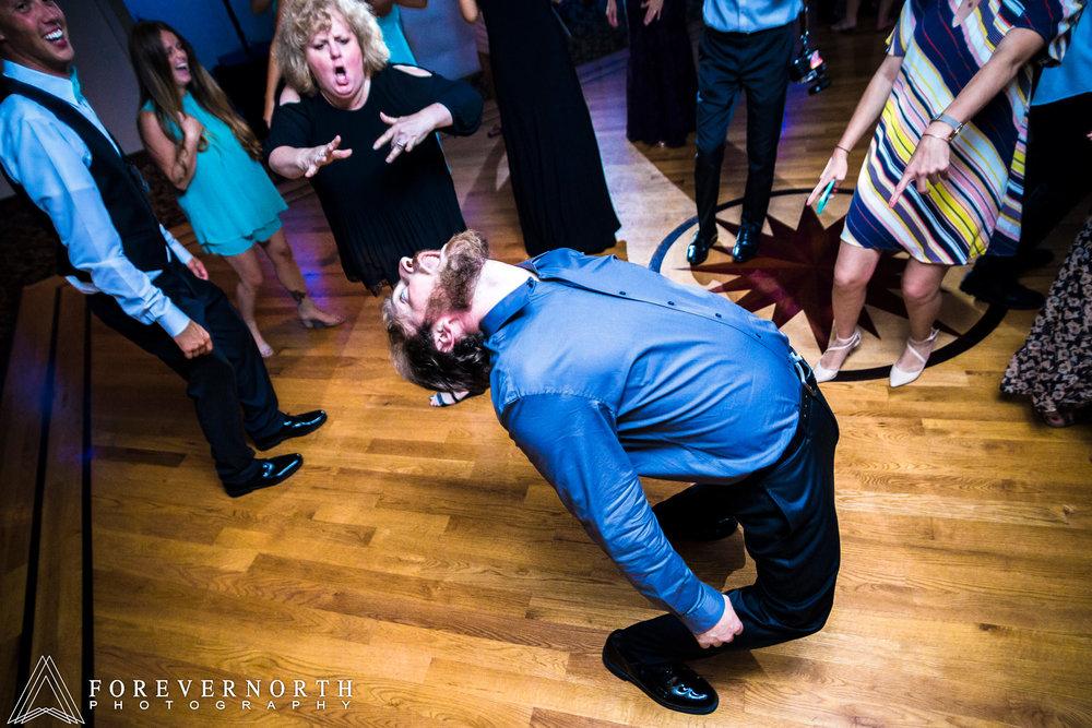 McSweeney-Crystal-Point-Wedding-Photographer-36.JPG