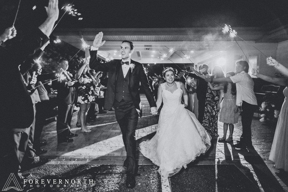 McSweeney-Crystal-Point-Wedding-Photographer-38.JPG